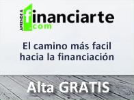 Aprende a financiarte .com